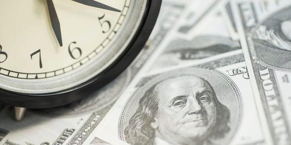 12-Things-Save-Money-HORIZONTAL3-1280x640