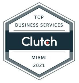 Clutch-miami-2021