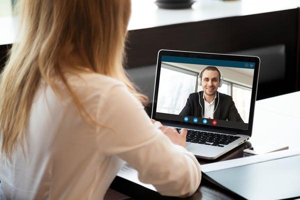 UAM-virtual-assistant-interview