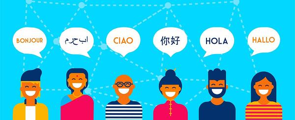 UAM-bilingual-Staff