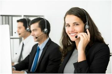 UAM-Bilingual-Virtual-Assistant