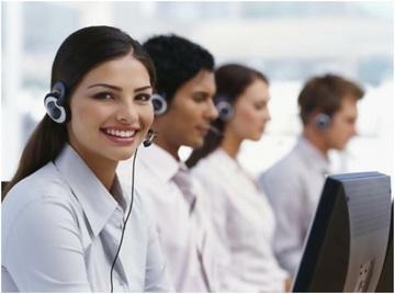 UAM-Bilingual-Virtual-Assistant2