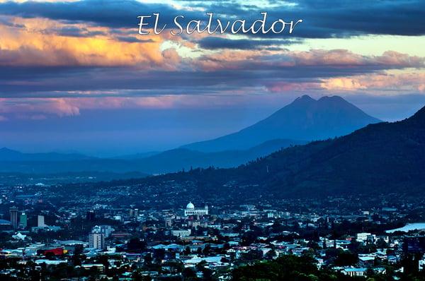 UAM-El-Salvador