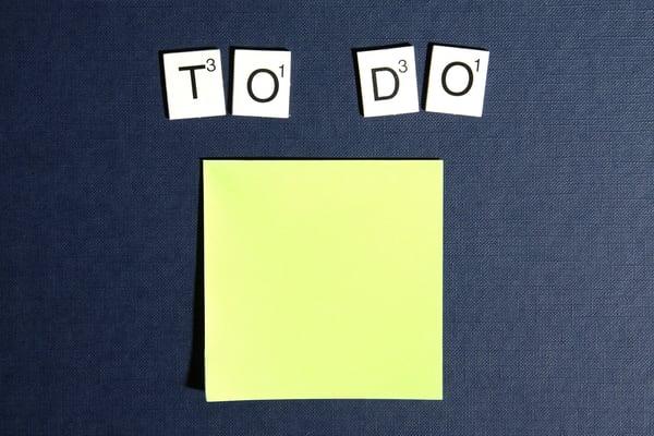 agenda-blank-checklist-3299-1