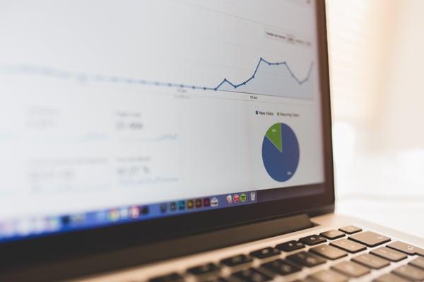 analytics-business-charts-34177 (1)