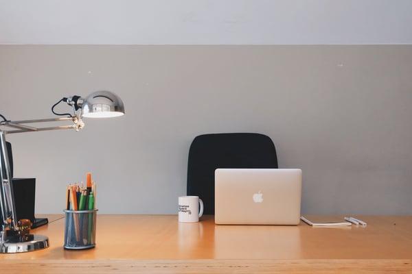 business-chair-coffee-265072