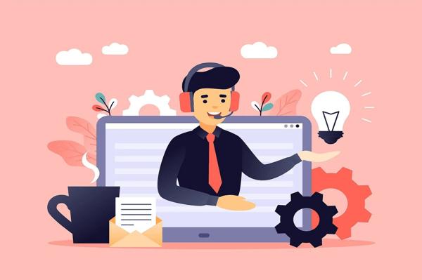 UAM-hiring-virtual-assistant
