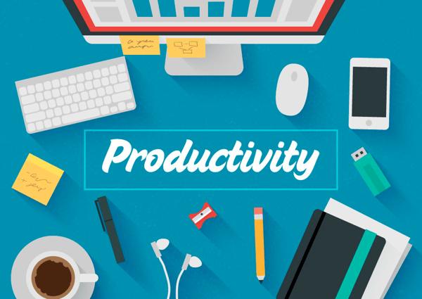 UAM-Increase-Productivity