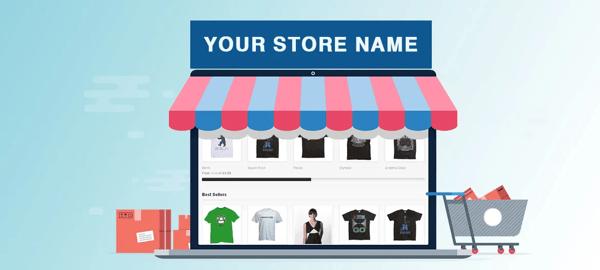 UAM-online-store